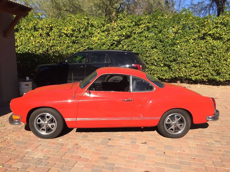 Enthusiast Motorcars of Texas - Used Cars - Rowlett TX Dealer