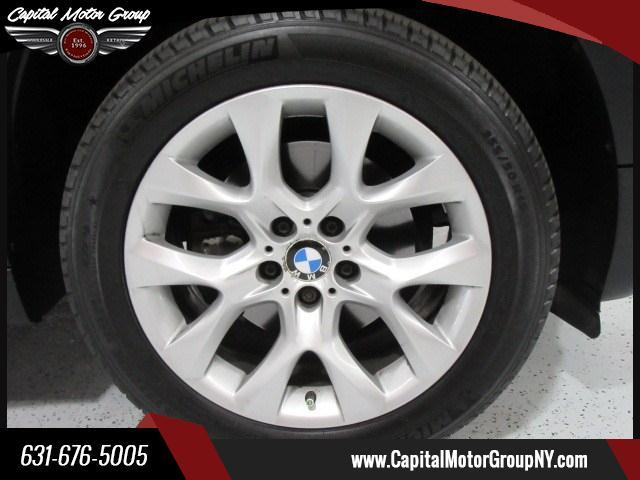 2012 BMW X5 for sale at Capital Motor Group Inc in Ronkonkoma NY