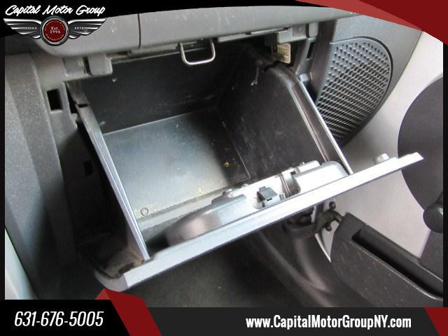 2009 Jeep Wrangler for sale at Capital Motor Group Inc in Ronkonkoma NY