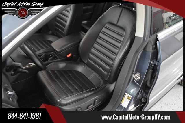 2011 Volkswagen CC for sale at Capital Motor Group Inc in Ronkonkoma NY