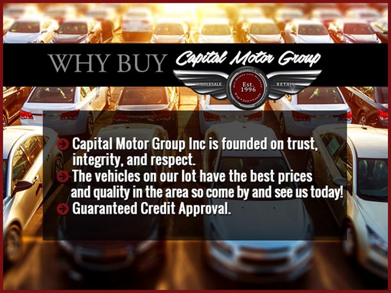 2010 Acura TSX for sale at Capital Motor Group Inc in Ronkonkoma NY