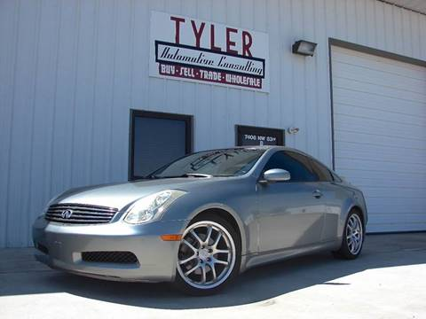 sedan best g certusedlbk in cars lubbock images used certified at infinity awd pinterest infiniti on texas x