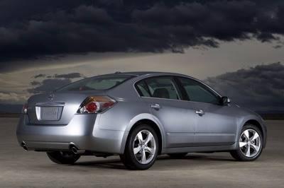 2009 Nissan Altima for sale in Orange, CA