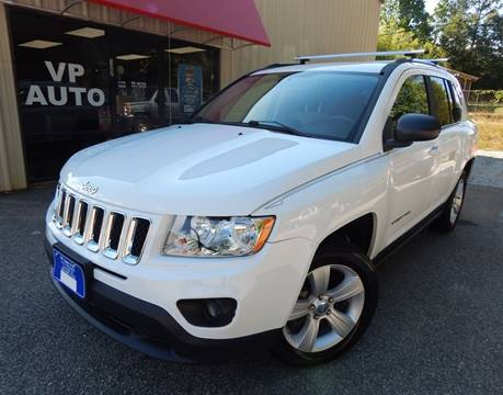 Used Cars Greenville Sc >> Best Used Cars Under 10 000 For Sale In Greenville Sc