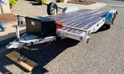 2018 SUNCO PLAYCRAFT CHAMPION 82X20 for sale in Yuma, AZ