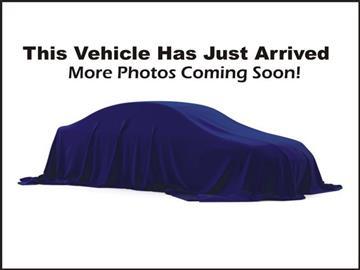 2003 Pontiac Montana for sale in Salem, VA