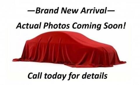 2012 Chevrolet Silverado 2500HD for sale at Elmwood D+J Auto Sales in Agawam MA