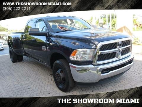 Used Cars Miami >> Used Cars Miami Auto Financing Coral Gables Fl Hialeah Fl