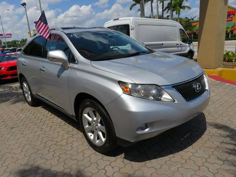rx sale sc for lexus in imports details lugoff inventory at inc