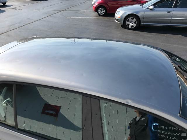 2012 Volkswagen Golf 2.5L PZEV 4dr Hatchback 6A w/ Convenience - Columbus OH