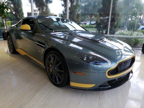 aston martin v12 vantage for sale in scranton, pa - carsforsale®