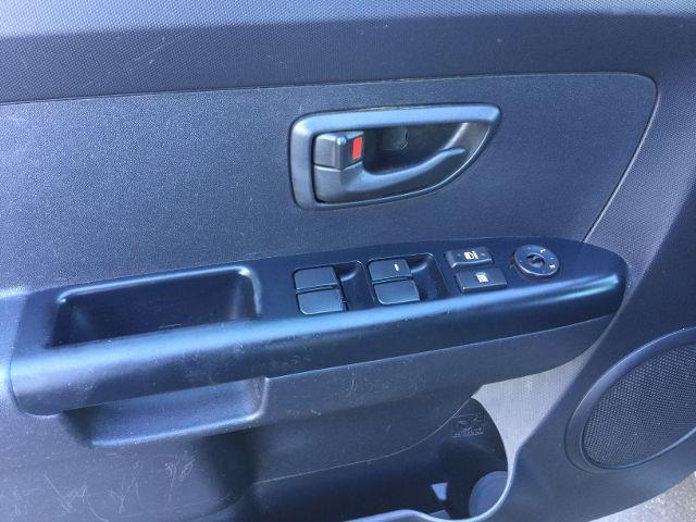 2010 Kia Soul + 4dr Wagon 4A - Las Vegas NV