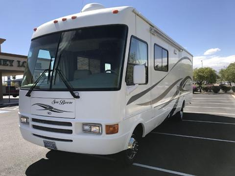 2004 National Sea Breeze for sale in Las Vegas, NV