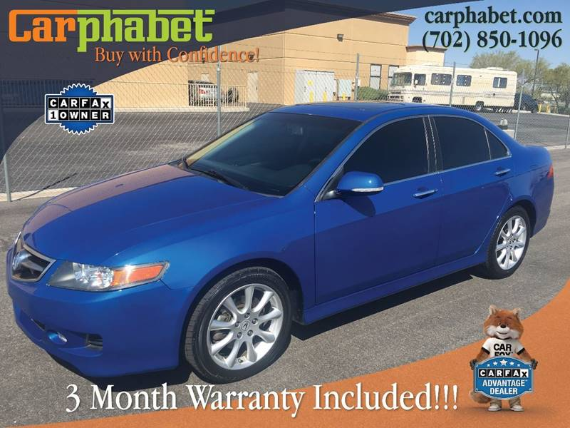 2008 ACURA TSX BASE 4DR SEDAN 5A blue you are now looking at a very well maintained one owner 200