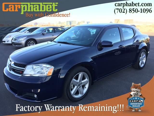 2013 DODGE AVENGER SXT 4DR SEDAN blue meet our stunning 2013 dodge avenger sxt presented in true
