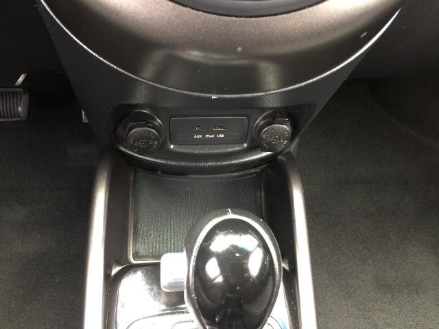 2013 Kia Soul + 4dr Wagon 6A - Las Vegas NV