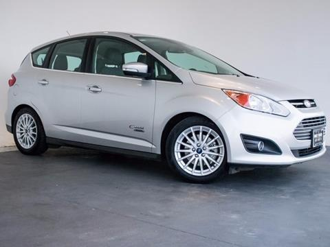 2014 Ford C-MAX Energi for sale in Highlands Ranch, CO