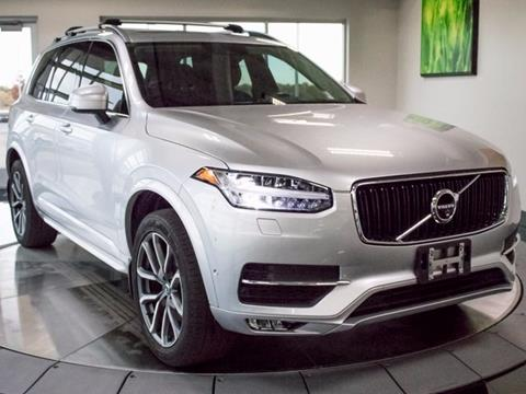 2016 Volvo XC90 for sale in Highlands Ranch, CO