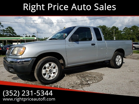 Used Cars Waldo Used Cars Gainesville FL Jacksonville FL Right Price