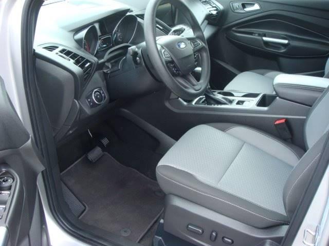 2017 Ford Escape AWD SE 4dr SUV - Marietta OH