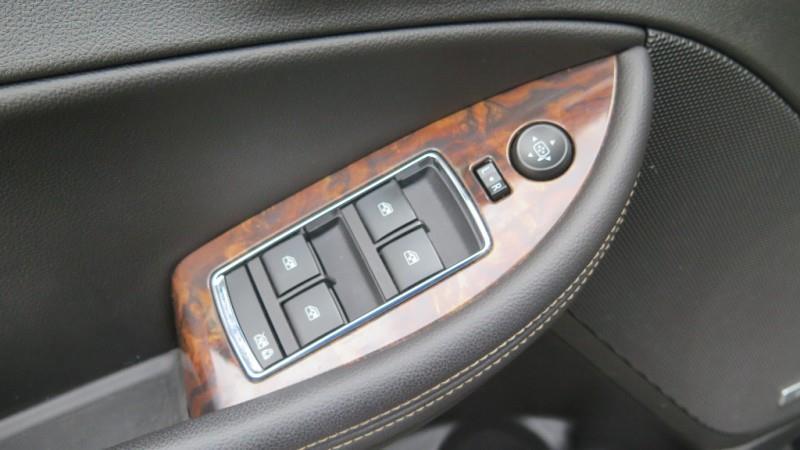 2014 Chevrolet Impala LT 4dr Sedan w/2LT - Chandler AZ