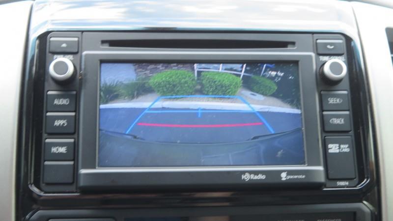 2015 Toyota Tacoma 4x2 PreRunner V6 4dr Double Cab 5.0 ft SB 5A - Chandler AZ
