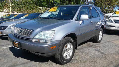 Lexus For Sale Myrtle Beach SC  Carsforsalecom