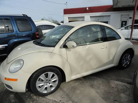 used volkswagen for sale in lake charles, la - carsforsale®