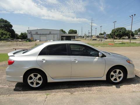 Cheap Cars For Sale In Lake Charles La >> Best Used Cars Under 10 000 For Sale In Lake Charles La