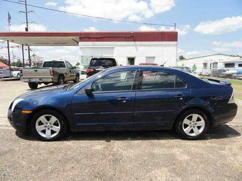Cheap Cars For Sale In Lake Charles La >> First Choice Auto Sales Used Cars Lake Charles La Dealer