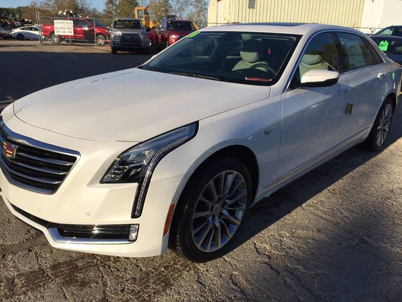 vehicles for dp vehiclesearchresults serving vehicle xts in photo hammond new sale cadillac la