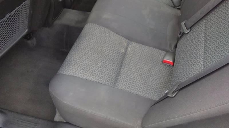 2008 Pontiac G6 4dr Sedan - Berlin NJ
