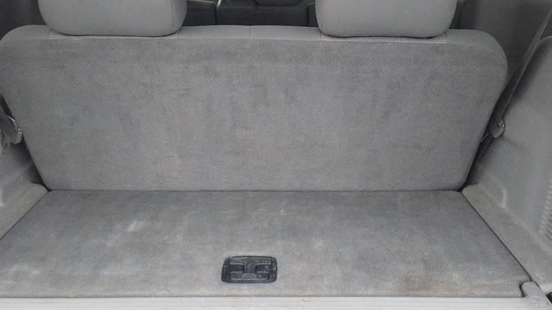 2008 Dodge Durango SLT 4dr SUV 4WD - Berlin NJ