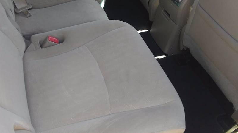 2011 Toyota Highlander SE 4dr SUV (2.7L I4) - Berlin NJ