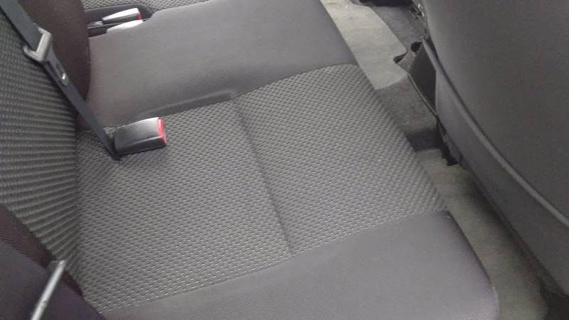 2009 Suzuki Grand Vitara Premium 4dr SUV 4A - Berlin NJ