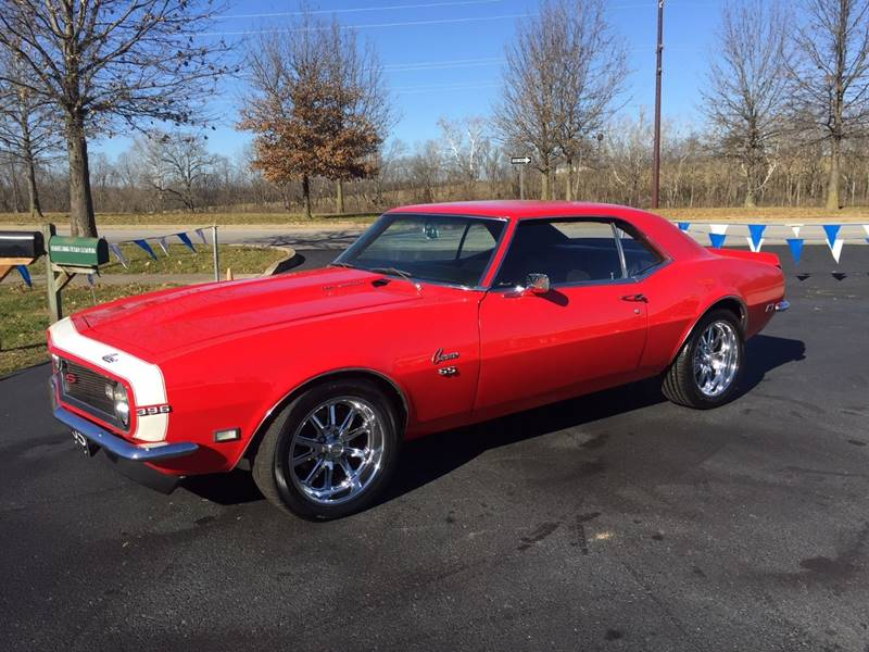 Muscle Car Sale. Good Chevrolet Chevelle Ss With Muscle Car Sale ...