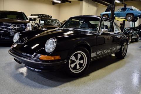 1972 Porsche 911 for sale in Scottsdale, AZ