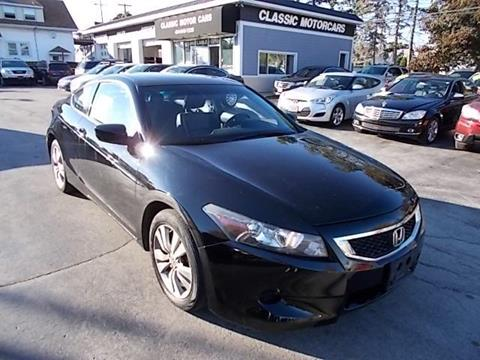 2010 Honda Accord for sale in West Allis, WI