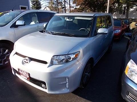 2013 Scion xB for sale in West Allis, WI