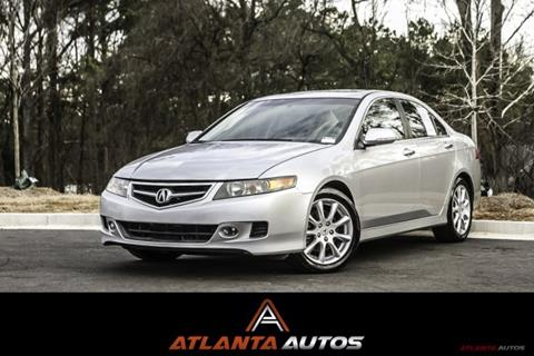 ca tsx for sale salinas acura at jj auto inventory details in s sales