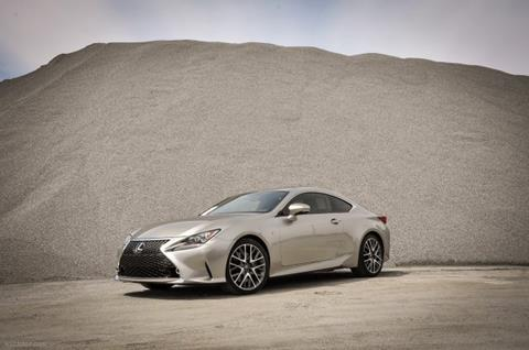 rc used stk f owen base baywest image of for in sale sound toyota lexus