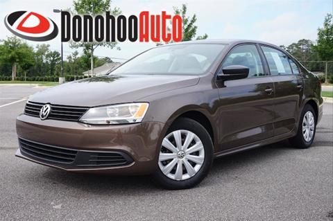 2014 Volkswagen Jetta for sale in Pelham, AL