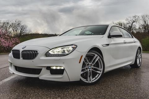 BMW Series For Sale Carsforsalecom - 2015 bmw m series