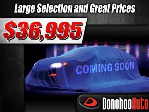 2018 Honda Odyssey for sale in Pelham, AL