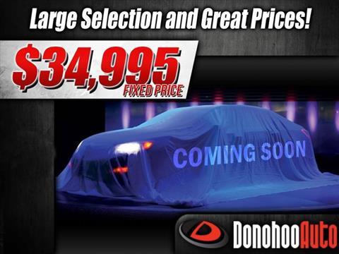 2016 Audi SQ5 for sale in Pelham, AL