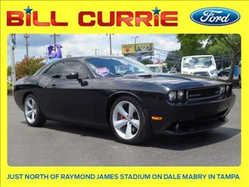 2008 dodge challenger for sale in tampa fl. Cars Review. Best American Auto & Cars Review