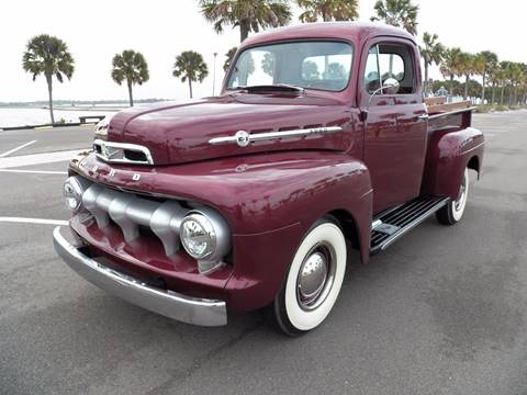 1952 ford f 100 for sale. Black Bedroom Furniture Sets. Home Design Ideas