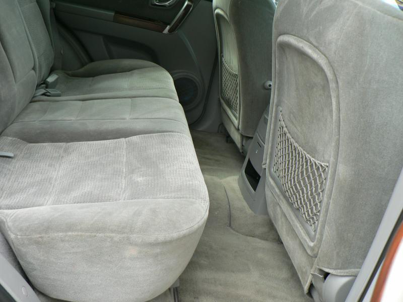 2006 Kia Sorento EX 4dr SUV 4WD - Roy WA