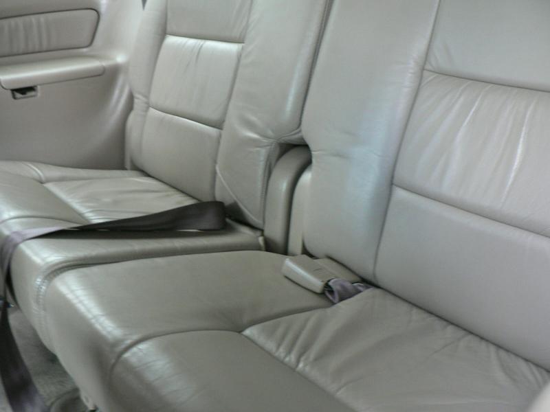 2001 Toyota Sienna 4dr LE Mini-Van - Roy WA