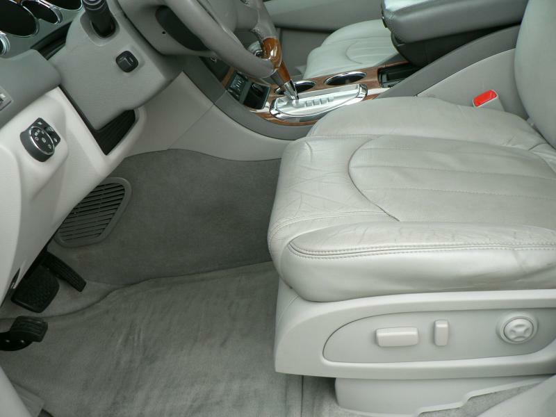 2008 Buick Enclave CXL 4dr Crossover - Roy WA